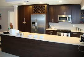Average Kitchen Renovation Cost Bright Art Mabur From Wow Yoben Next To From Wow Kitchen