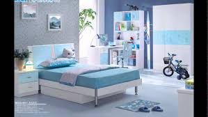 kids room furniture modern kids room furniture with blue and