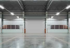 Overhead Doors Nj Commercial Overhead Door Operators Tgs Garages Doors