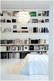 bedroom wall shelving ideas bedroom shelving ideas bedroom shelving ideas on the wall bedroom