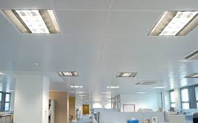 ceiling suspended ceiling tiles wonderful tongue and groove