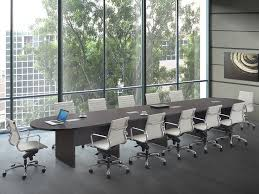 Office Furniture Conference Table Affordable Office Conference U0026 Training Baystate Office Furniture