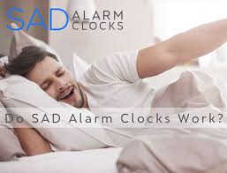 sad light alarm clock light archives sad alarm clocks