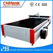 used plasma cutting table used plasma cutting tables for sale used plasma cutting tables for