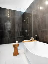 bathroom design magazines 811 best projects bathrooms images on interior design