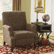 Recliner Accent Chair 32 Best Accent Chairs Images On Pinterest Accent Chairs Living