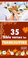 lord and taylor thanksgiving hours best 25 thanksgiving scriptures ideas on pinterest thanksgiving