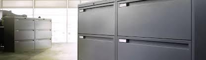 Aldi Filing Cabinet Files Storage Furniture Products Services Washington