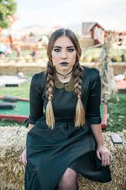 Diy Halloween Makeup by 59 Best Halloween Makeup Images On Pinterest Halloween Ideas