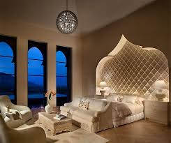 Top  Best Middle Eastern Bedroom Ideas On Pinterest Arabian - Inspiring bedroom designs