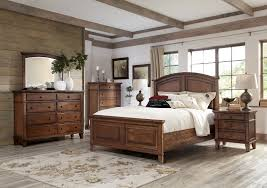 ashley furniture camilla bedroom set porter bedroom set ashley furniture marceladick com