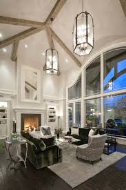 876 best living rooms images on pinterest fireplace design