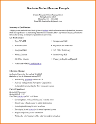 college graduate resume samples cover letter resume example for students resume examples for experienceresume cover letter examples of resumes for students qhtypm examples college student resume example in no experienceresume