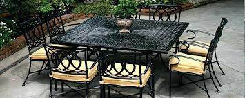 winston outdoor furniture dealers outdoor furniture near me now