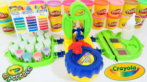 crayola paint maker play kit easy diy make your own paint u0026 art