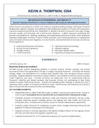 Professional Cv Template Cv Template Business Student