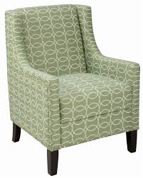 Unique Accent Chair Mint Green Accent Chair Lovely Mint Accent Chair Home Hold Design