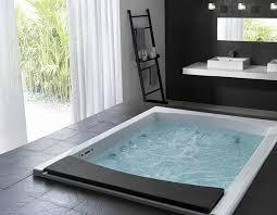 vasca da bagno riparazione vasche da bagno impianti idraulici