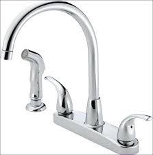touch faucet bathroommedium size of kitchen delta touch faucet