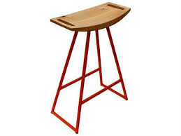 bar height stools u0026 upholstered bar stools for sale luxedecor