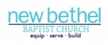 new bethel baptist church sermons