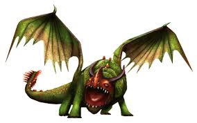 skullcrusher dragons rise berk wiki fandom powered wikia
