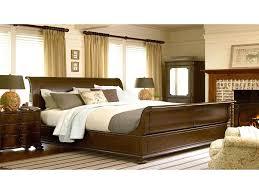 paula dean bedroom furniture paula deen bedroom sets bedroom furniture guys reading bed twin