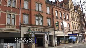 Bad Gandersheim Kino Northeim Unterwegs In Niedersachsen