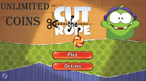 cut the rope 2 apk cut the rope 2 mod v1 6 3 apk unlimited coins