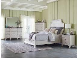 avalon mystic cay dresser 651289 denver city furniture bedroom