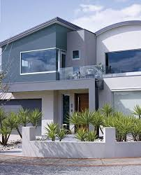 19 best colours images on pinterest exterior house colors house