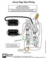 seymour duncan wiring diagrams diagrams wiring diagram seymour