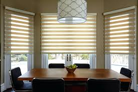Window Blinds At Home Depot Window Blinds Window Shades Blinds At Home Depot Transparent