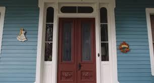 Plastic Exterior Doors Plastic Molding For Exterior Doors Exterior Doors Ideas