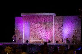 pratha wedding decor marriage decoration in bengaluru indian