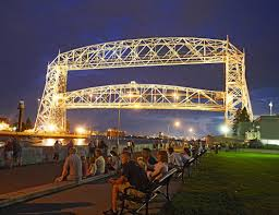 north shore trip guide midwest living