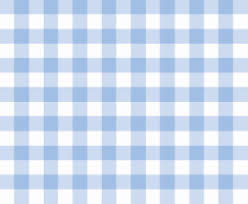 gingham wrapping paper gingham wrapping paper zazzle