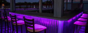 Light Night Club Bar U0026 Nightclub Lighting Photo Gallery Super Bright Leds