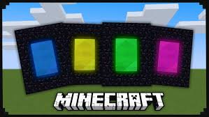 coloring minecraft colors book colour id list sign color wiki