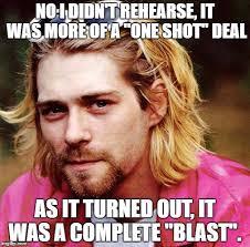 Biggest Internet Memes - i had the biggest blast imgflip