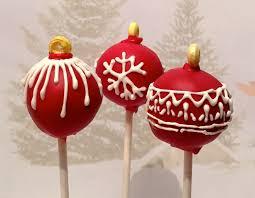 new year s cake pops cake balls at christie s cake pops