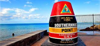 Key West Florida Map by Boutique Key West Hotel La Concha Hotel U0026 Spa