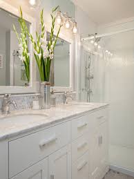 white bathroom cabinet ideas 2016 in review a look back exciting things ahead master