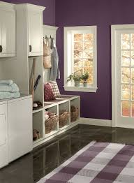 Kitchen Entryway Ideas by 100 Kitchen Colors Benjamin Moore Paint Color Ideas On