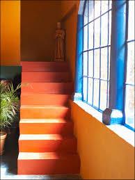 interior bl for home trendy designer design programs favorite