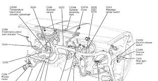 2007 Jeep Commander Engine Diagram A C Compressor Wont Turn On A C Quit Working Some Time Ago And I