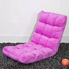 canapé lit lolet dngy personne paresseuse canapé lit replier le siège seul