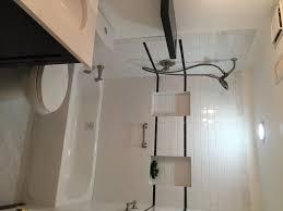 guest bathroom design vintage style guest bathroom design and remodeling home solutions