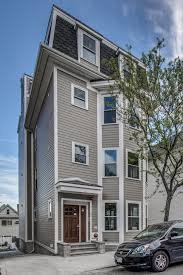 new east boston condos start at 509 000 for a two bedroom