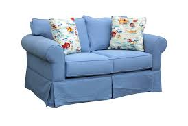sofa navy blue sofa affordable sofas navy sofa couch covers